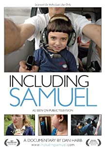 Downloadable mpeg movie clips Including Samuel by [4K2160p]