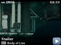 body of lies full movie in hindi free download