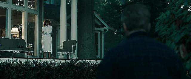 Body of Lies: Trailer #2