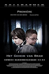 Movie hd download full Het Geheim Van Bram [BRRip]
