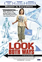 Primary image for Look Both Ways