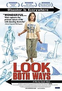 Watch free movie clip Look Both Ways [hd720p]