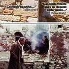 Cristo si è fermato a Eboli (1979)