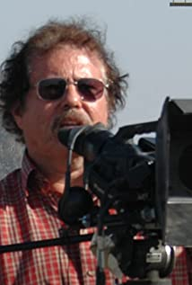 Dennis C. Salcedo Picture