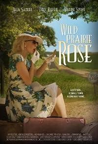Primary photo for Wild Prairie Rose