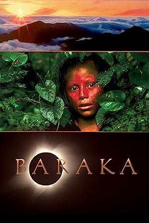 Permalink to Movie Baraka (1992)