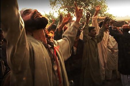Website for downloading latest english movies Allah Hu Akbar Call of the Saviour [h.264]