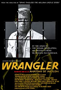 Primary photo for Wrangler: Anatomy of an Icon
