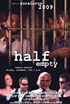 Primary image for Half Empty