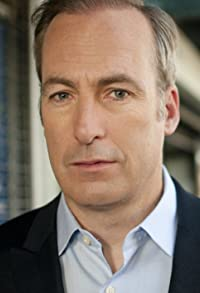 Primary photo for Bob Odenkirk