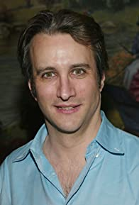 Primary photo for Bronson Pinchot