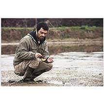 Reza Akhlaghirad