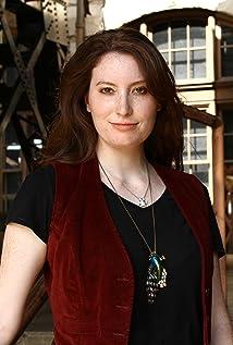 Danielle Melissovas Thompson Picture