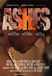Ashes (2015) 1080p