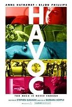 Primary image for Havoc