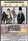 Amounting to Nothing