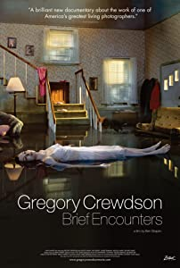 Best website to download english movies Gregory Crewdson: Brief Encounters USA [BDRip]