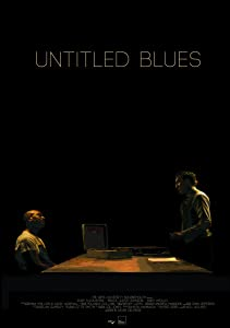 3gp movie videos for download Untitled Blues [mpeg]