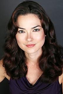 Lorrisa Julianus Picture