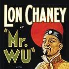 Mr. Wu (1927)