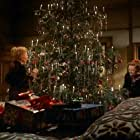 Josephine Hutchinson and Dorothy Stickney in The Homecoming: A Christmas Story (1971)