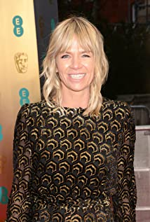 Zoë Ball Picture