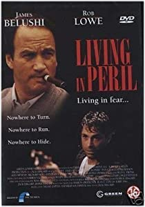 Hollywood movies torrents download Living in Peril [1020p]
