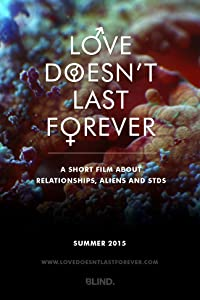 Unlimited free downloads movies Love Doesn't Last Forever [FullHD]