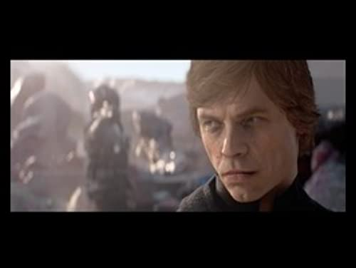 Star Wars Battlefront II (VG)