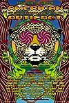American Artifact: The Rise of American Rock Poster Art (2009)