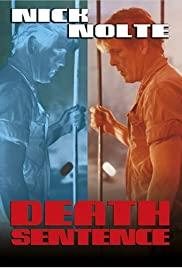 Death Sentence (1974) Poster - Movie Forum, Cast, Reviews