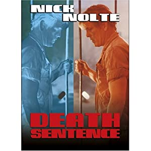 Movie tv download legal Death Sentence [640x640]
