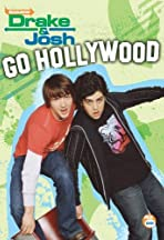 Drake and Josh Go Hollywood