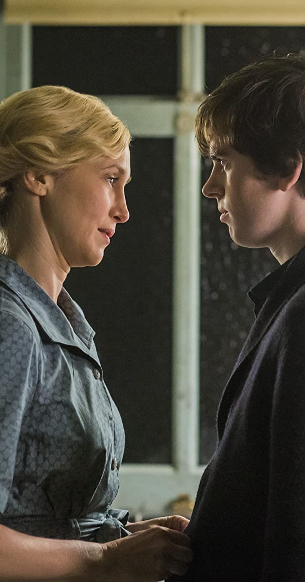 watch bates motel season 3 episode 4 free