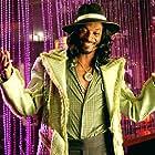Snoop Dogg in Starsky & Hutch (2004)