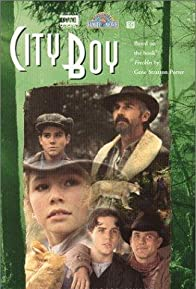 Primary photo for City Boy