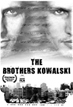 The Brothers Kowalski