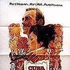Cuba (1979)