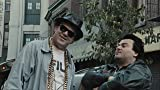 Beastie Boys - Fight For Your Right Revisited Trailer