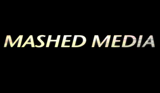 Website for free downloading hollywood movies Mashed Media [420p]