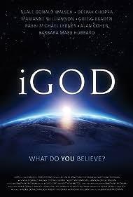 iGOD (2015)