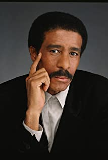 Richard Pryor Picture