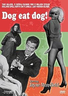 When Strangers Meet (1964)