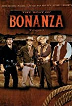 Primary image for Bonanza: The Return