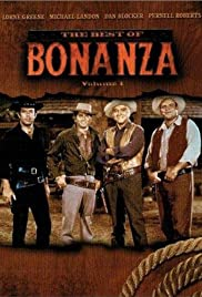 Bonanza: The Return(1993) Poster - Movie Forum, Cast, Reviews