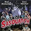 They Call Him Sasquatch (2003)