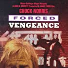 Forced Vengeance (1982)