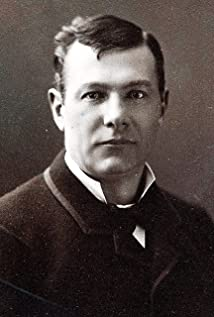 Louis Baron fils Picture