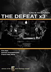 3d movie clips free download The Defeat x3 [1280x960]