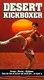 Desert Kickboxer (1992) Poster